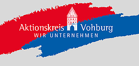 Aktionskreis Vohburg